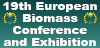 19th European Biomass Conference