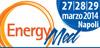 Energy Med
