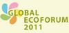 Globale Eco Forum