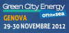 Green City Energy
