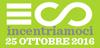 Ecoincentriamoci 2016