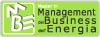 Master Management Business Energia Salerno