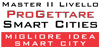Master Progettare Smart Cities