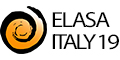 ELASA Mini Meeting | 2-8 maggio 2019