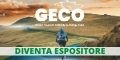 GECO Fiera Virtuale Green