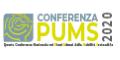 Conferenza PUMS