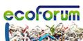 EcoForum | 21-22 ottobre 2020