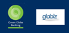 Green Globe Banking 2012