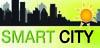 Smart City Expo 2014