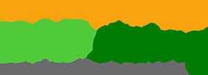 Logo CAPsizing
