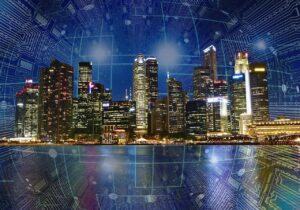 smart_building_2250321