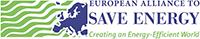 Logo EU-ASE