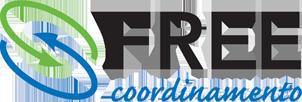 Logo Coordinamento FREE