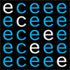 Logo ECEEE