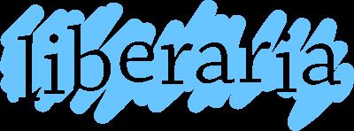 Logo Liberaria