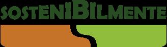 Logo Sostenibilmente